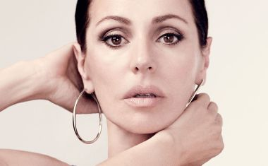 Featured artist image of Tina Arena