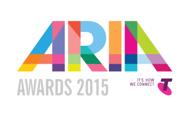 2015 ARIA AWARDS : Performers Announced