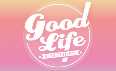 GET SET FOR GOOD LIFE