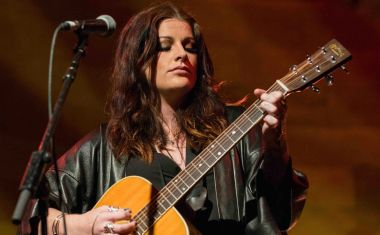 KARISE EDEN ADDS EXTRA SHOWS