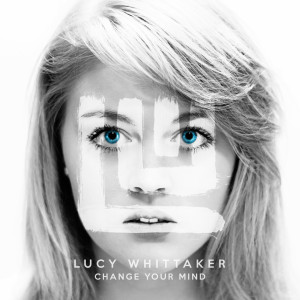 Lucy Whittaker change-your-mind-cover-
