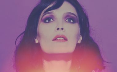 VIDEO : Sarah Blasko - I'd Be Lost/Only One