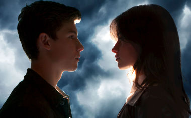 VIDEO : Shawn Mendes & Camila Cabello - I Know What You Did Last Summer