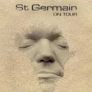 St Germain tour