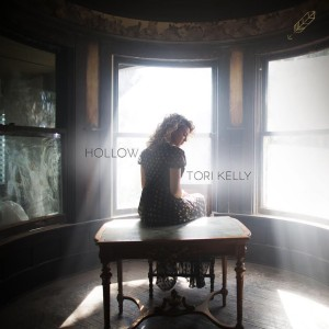Tori Kelly Hollow