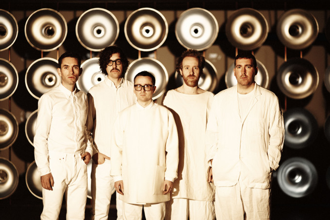 hot_chip_-_0115_-_steve_gullick_-_6748-_300dpi