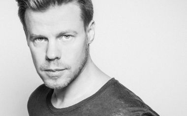 FERRY CORSTEN HEADS ATLANTIS LINE-UP