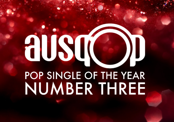 POP SINGLE OF THE YEAR 03