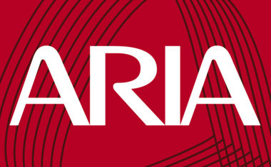 ARIA DROPS 2017 END OF YEAR CHARTS