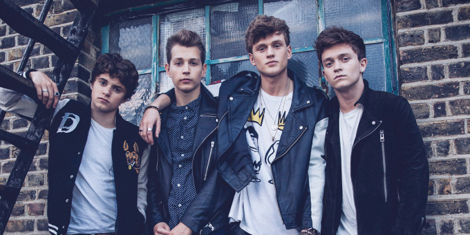 Wake Up The Vamps, Best MP3 Download Free