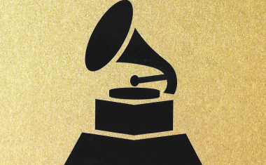 2016 GRAMMY AWARDS : The Winners