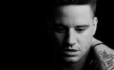 VIDEO : Ben Hazlewood - Wanted
