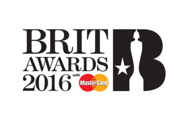 2016 BRIT AWARDS : The Winners