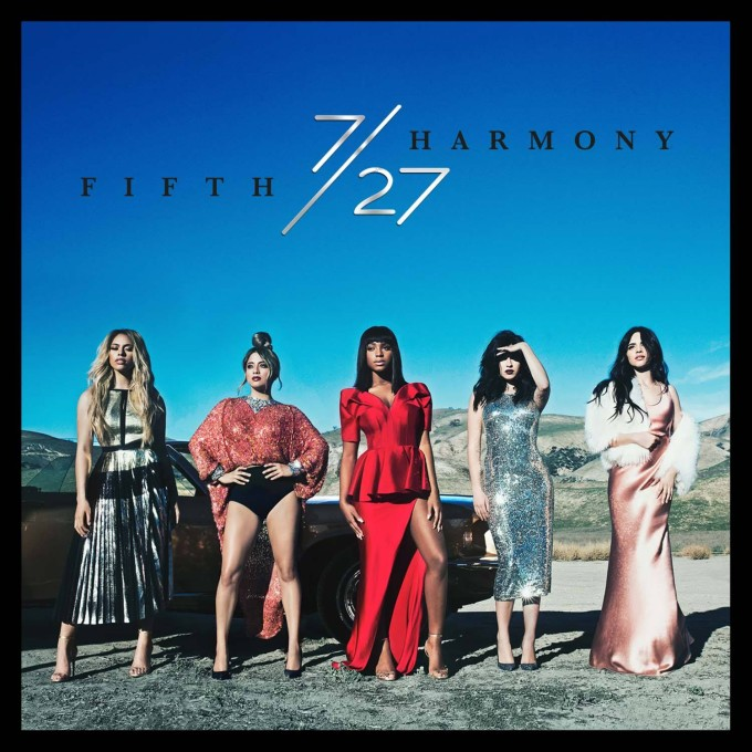 Fifth Harmony 7:27