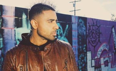 VIDEO : Jay Sean ftg. Sean Paul - Make My Love Go