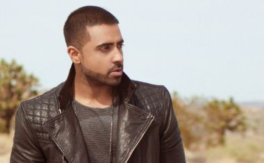 FRESH JAY SEAN