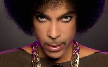 EXTRA PRINCE TICKETS RELEASED