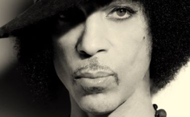 PRINCE TO POP TO PERTH