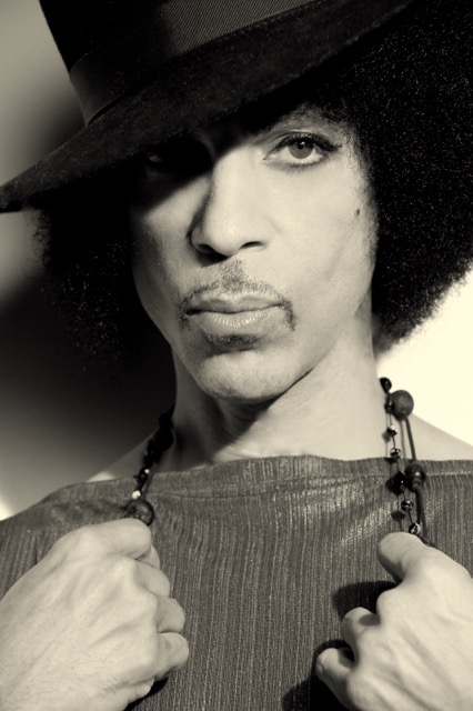 Prince 4 if using you must photo credit Nandy McClean