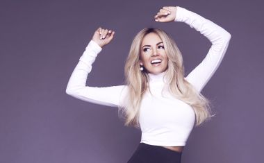 SEND US YOUR SAMANTHA JADE QUESTIONS!