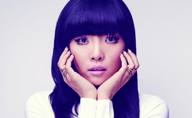 VIDEO : Dami Im - Yesterday Once More