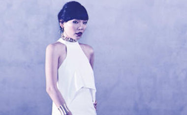 VIDEO : Dami Im - Sound Of Silence