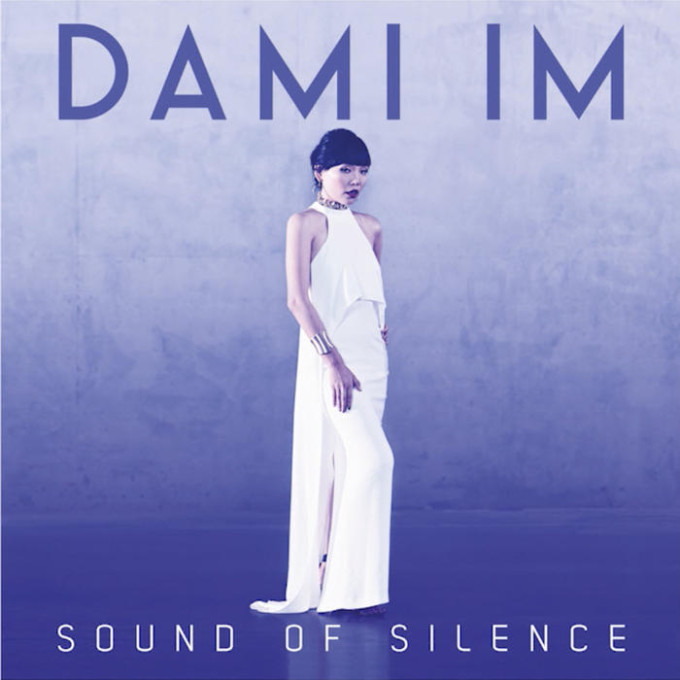 Dami Im Sound Of Silence