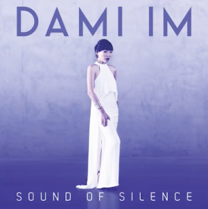 Dami Sound Of Silence