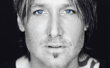KEITH URBAN PULLS THE RIPCORD DETAILS