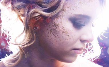 DOWNLOAD : Olivia - Outshine The Stars