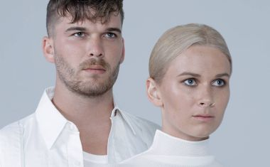 BROODS CONFIRM ALBUM, EAST COAST DATES