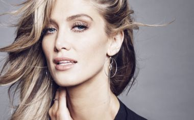 DELTA GOODREM CONFIRMS TOUR