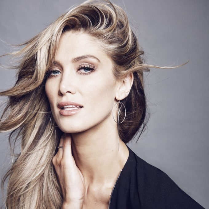 DELTA GOODREM APRIL 2016 © Carlotta Moye