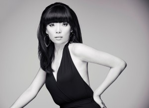 Dami Im The Carpenters 2016 credit Peter Brew Bevan