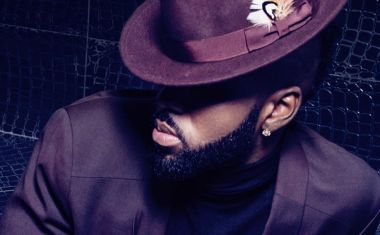 VIDEO : Jason Derulo - If It Ain't Love
