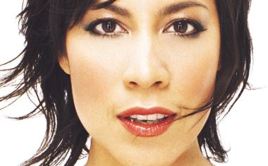 KATE CEBERANO RELEASES ANTHOLOGY