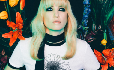 LADYHAWKE CONFIRMS EAST COAST DATES