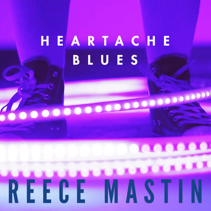 Reece Mastin Heartache Blues-3000-MAX