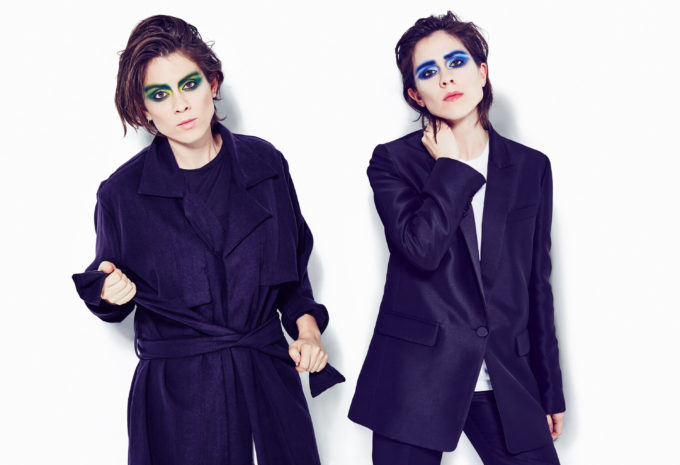 tegan and sara_photo