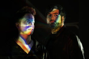 Digitalism _ Mirage general press shot March 2016