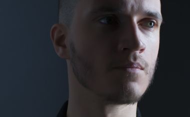 TAKE A 'CLOSER' LOOK AT NEW FRANKMUSIK