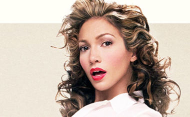 VIDEO : Jennifer Lopez - Ain't Your Mama