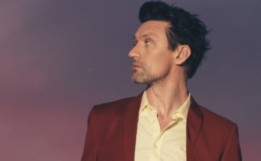 PAUL DEMPSEY DOES SUMMER SOLO SHOWS