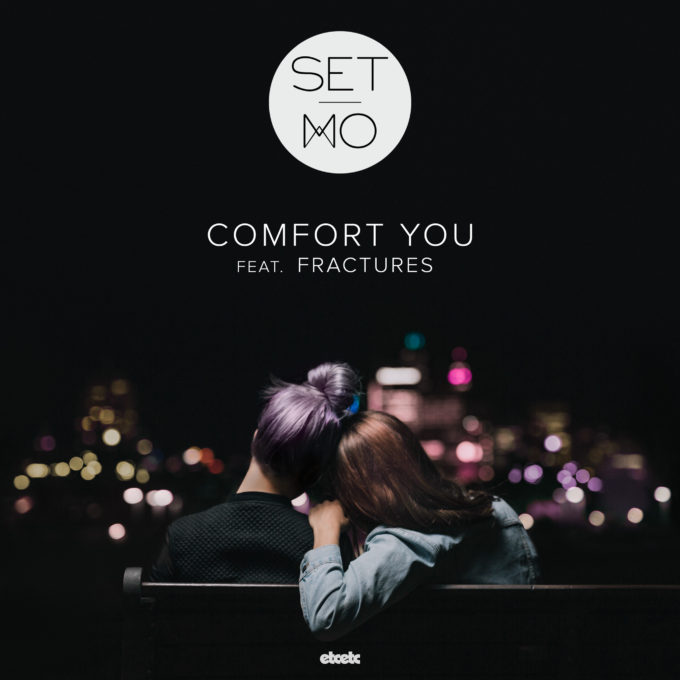 Set Mo Comfort You - Internet -1 -