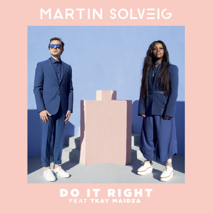 do-it-right_cover
