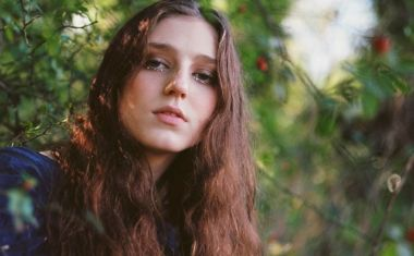 VIDEO : Birdy - Words