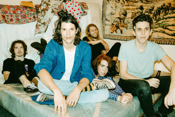 GROUPLOVE JUN 2016