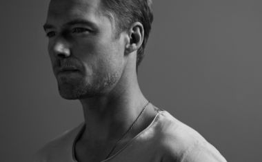 RONAN KEATING SET TO TOUR