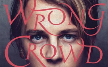 ALBUM REVIEW : Tom Odell - Wrong Crowd