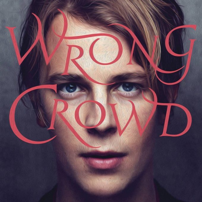 Tom Odell Wrong Crowd
